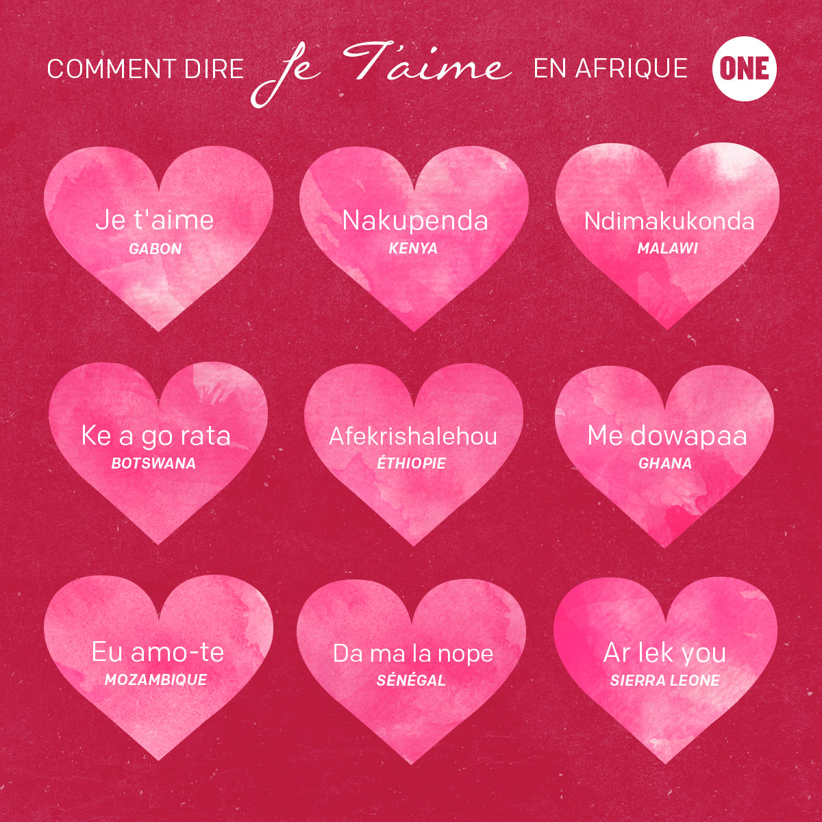 22US2014(valentine-share-graphic)_9Languages_FRENCH